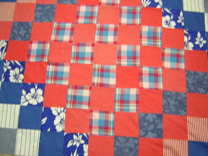 Picture of: Simple Quilt Patterns Innovation