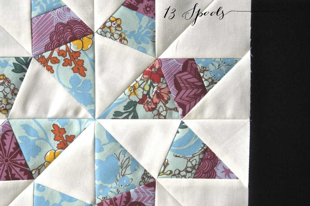 Image of: Star Quilt Pattern Free
