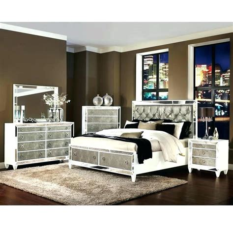 Image of: Awesome Ashley Furniture Storage Bed