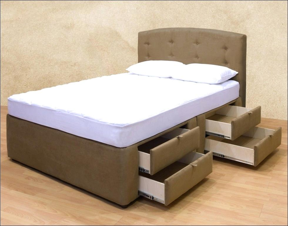 Picture of: Bed Storage Ideas Cover