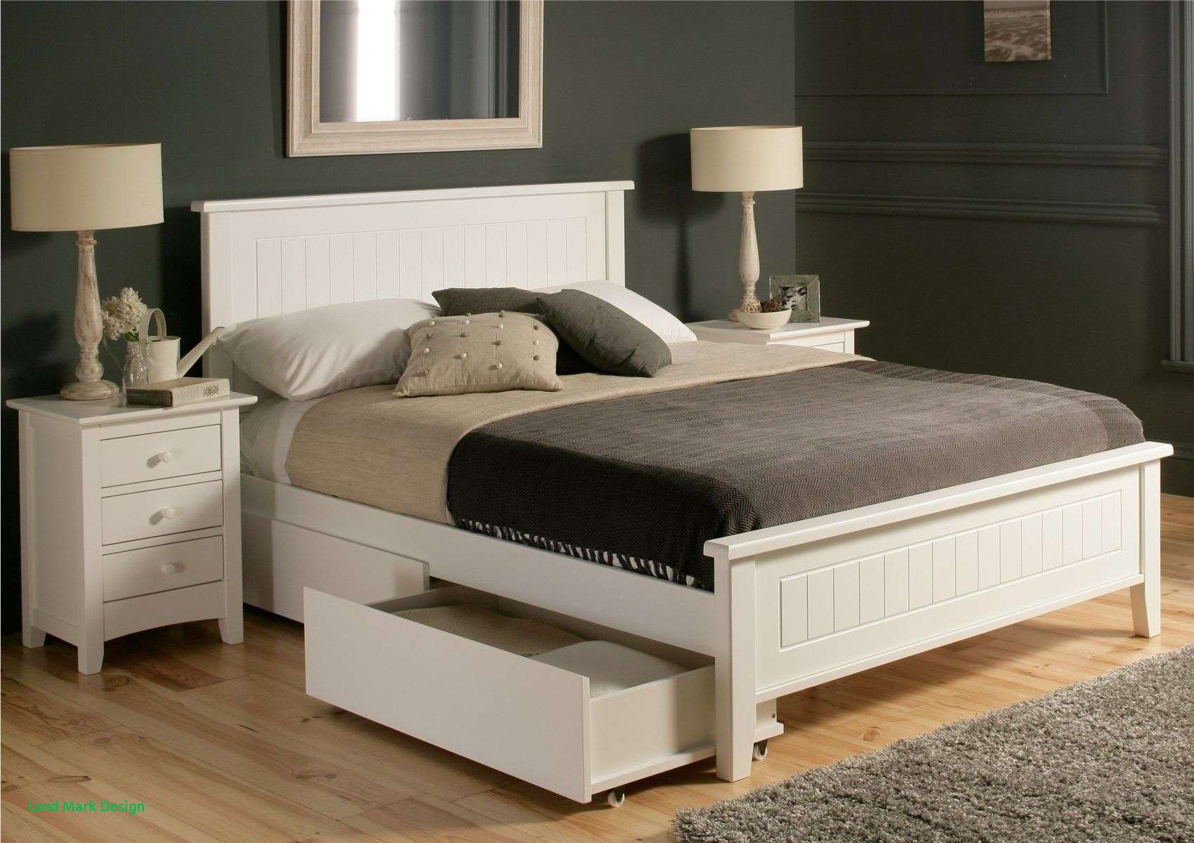 Picture of: Build-A-DIY-Bed-Frame-with-Storage