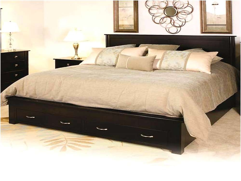 California-King-Storage-Bed-Full