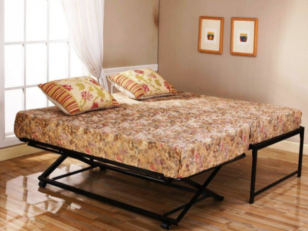 Picture of: Enormous Twin Xl Bed with Storage