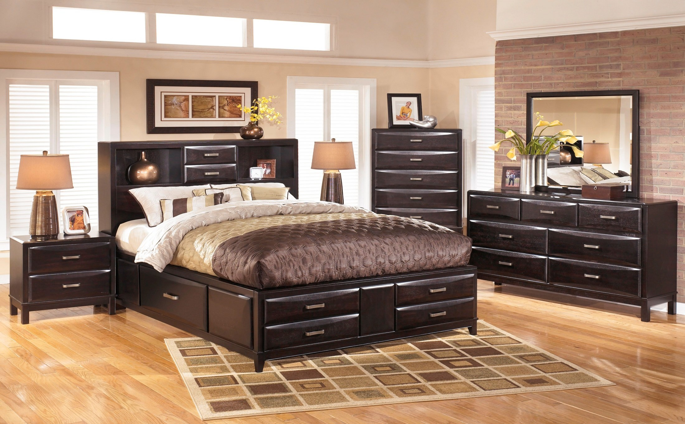 Ikea-Storage-Bed-Sets-Ideas