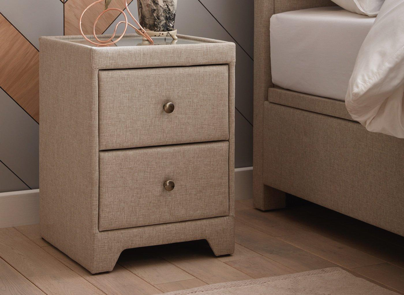 Picture of: 2 Drawer Chest Bedroom