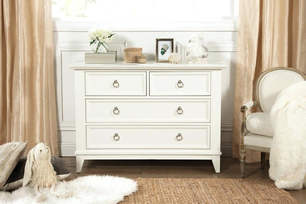 Picture of: 4 Drawer Chest Walmart