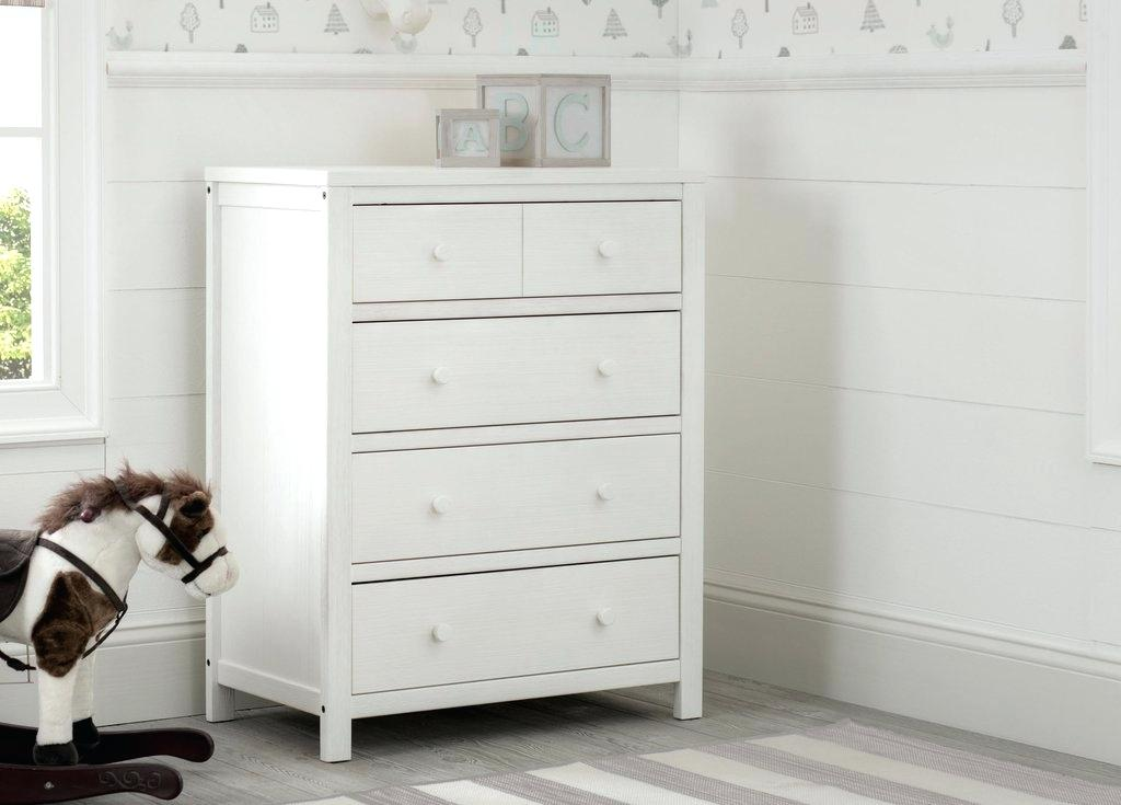 Picture of: 4 Drawer Dresser Cheap