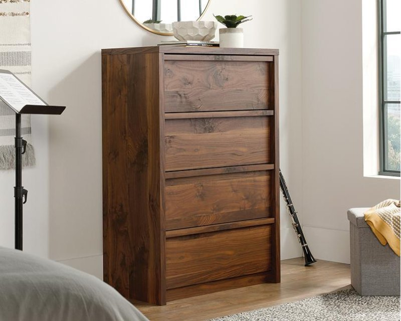 Picture of: 4 Drawer Dresser Target
