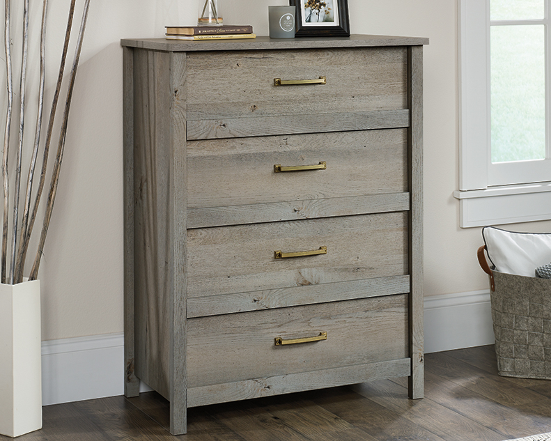 Picture of: 4 Drawer Dresser Under $100
