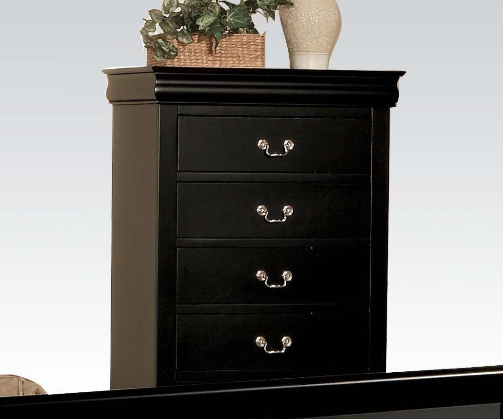 Picture of: 5 Drawer Chest Under $100