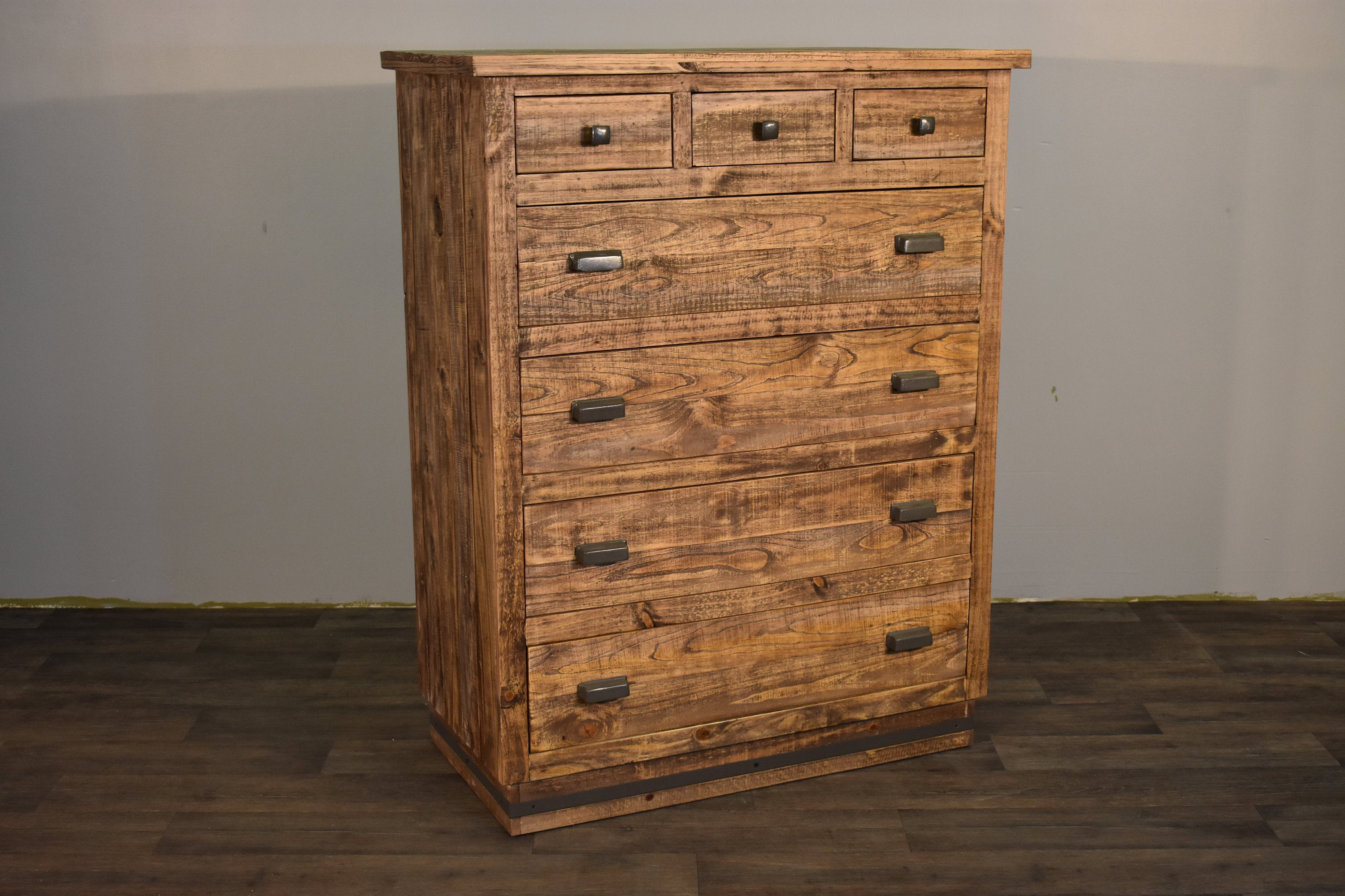 8 Drawer Chest Of Drawers Australia