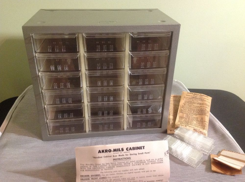 Picture of: Acrylic Drawer Organizer Dollar Tree