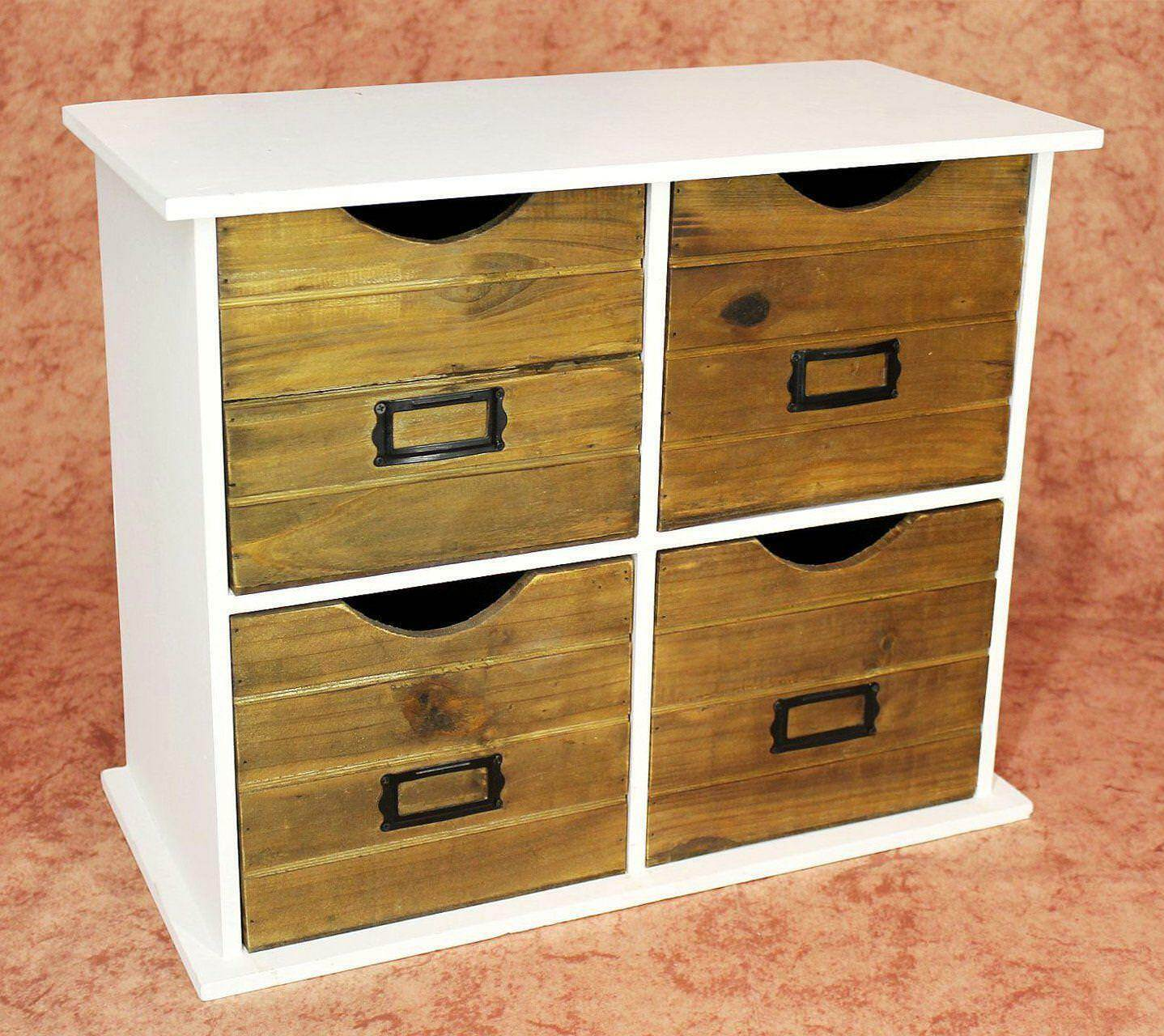 Image of: Amazing Mini Chest of Drawer