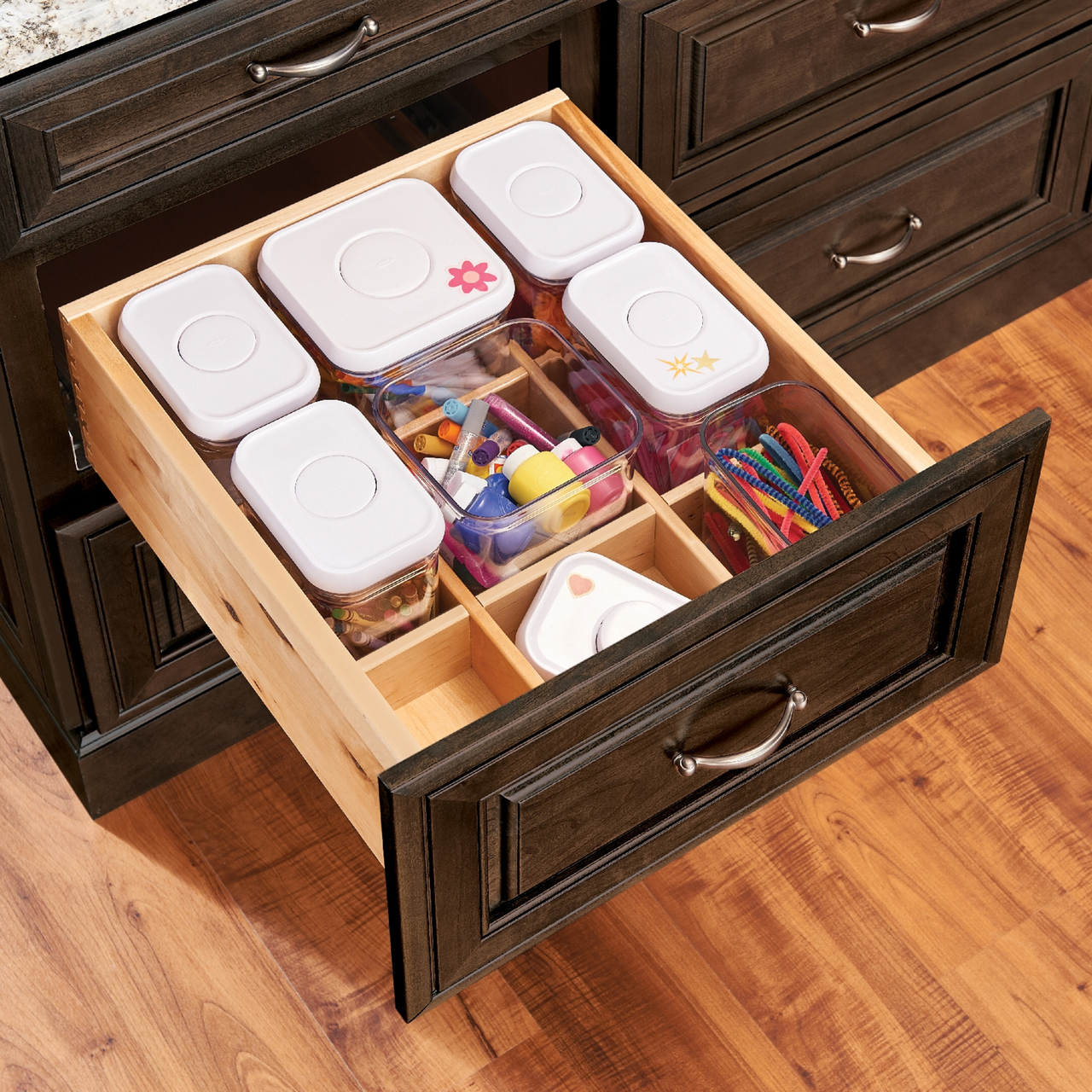 Best Drawer Organizer