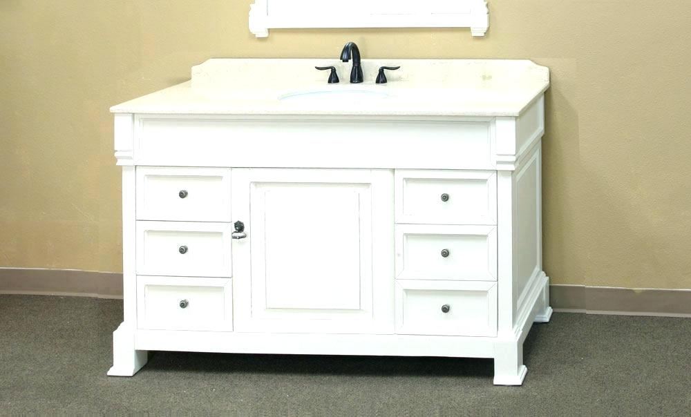 Picture of: Best Style Hemnes 3 Drawer Chest