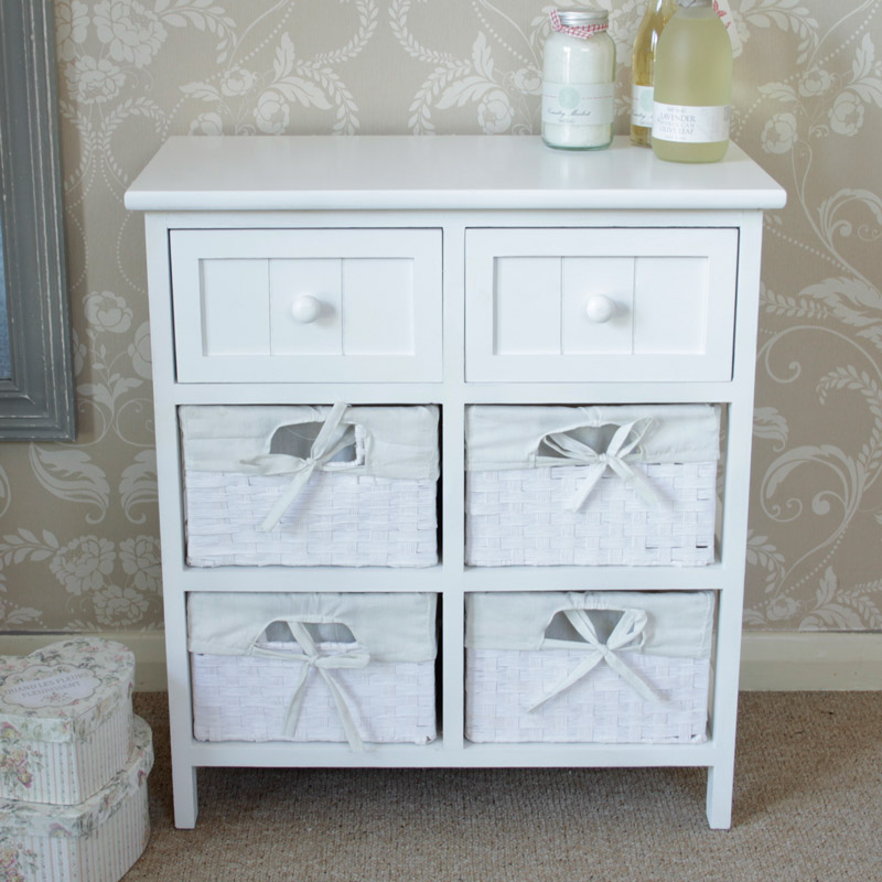 Image of: Cabinet with Drawers Storage