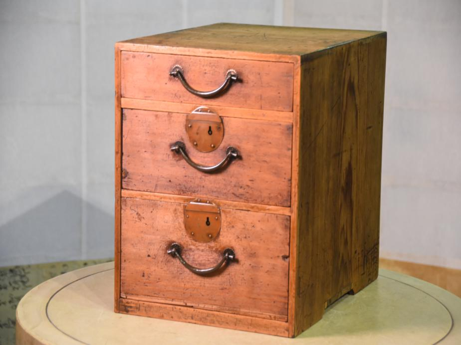 Image of: Chest Drawer Full Size