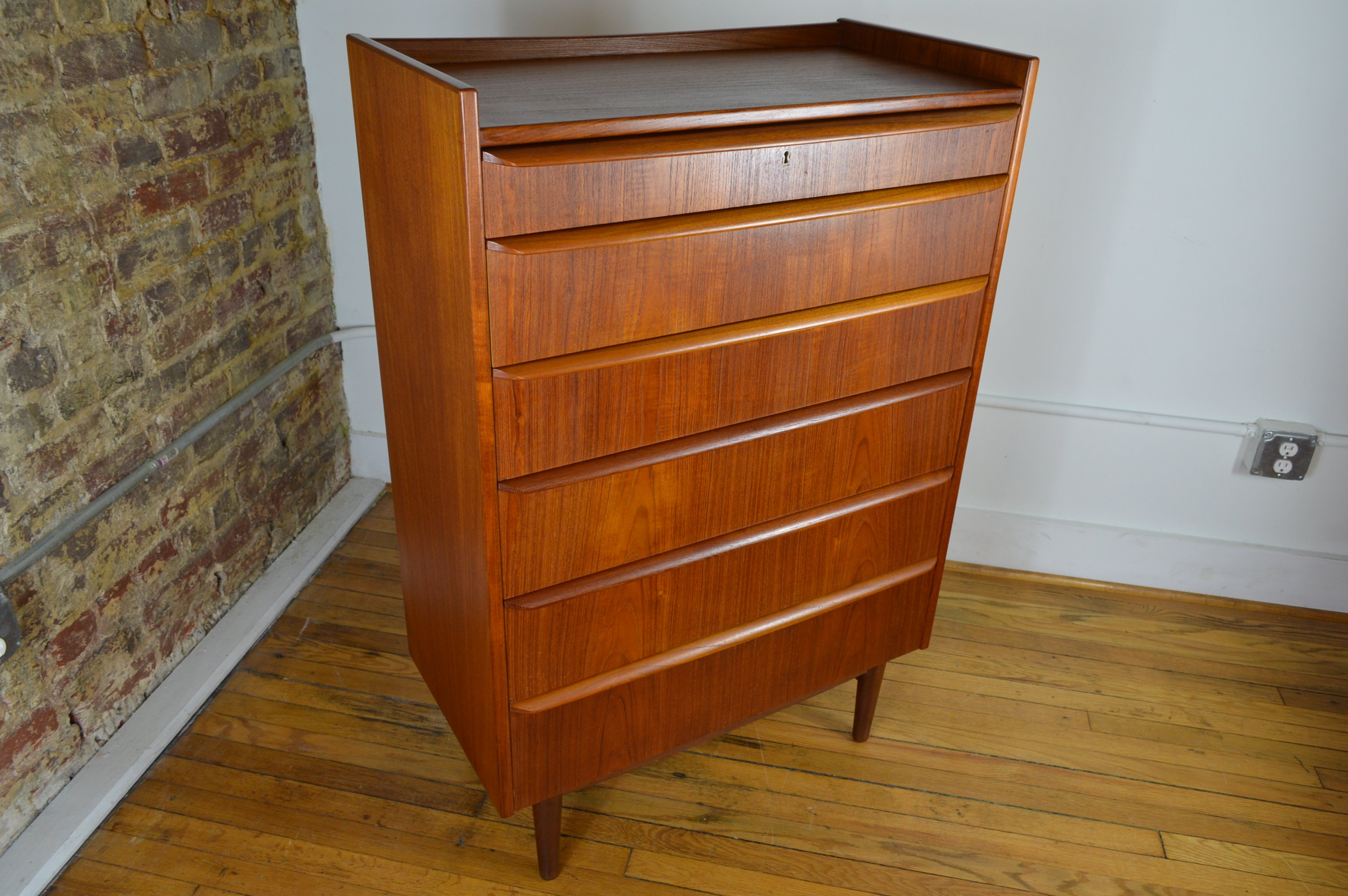 Image of: Chest Drawer for Sale