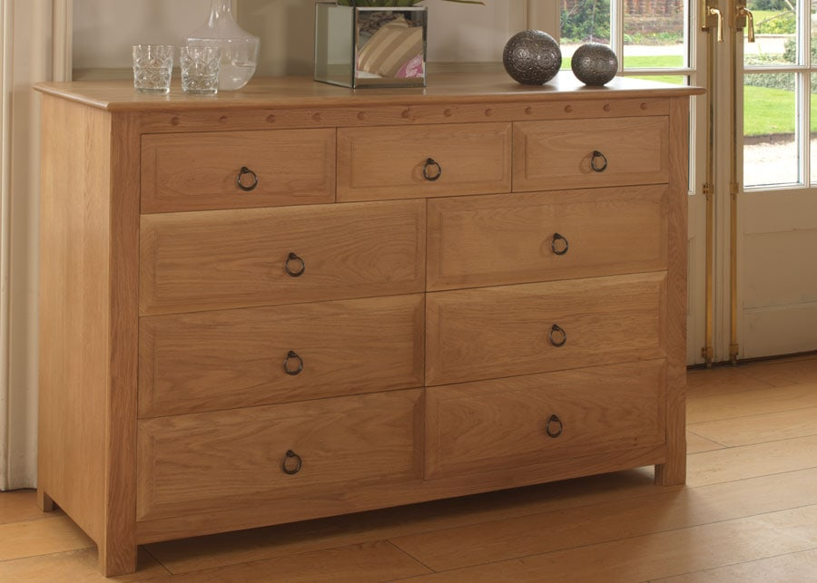 Picture of: Chest with Drawer Ideas