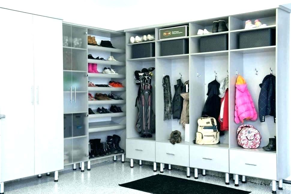 Picture of: Closet Drawer Organizer Assembly Instructions