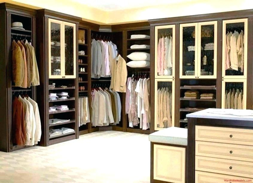 Picture of: Closet Drawer Organizer Ideas
