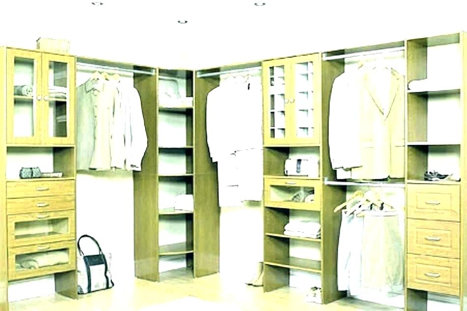 Picture of: Closet Drawer Organizer Instructions