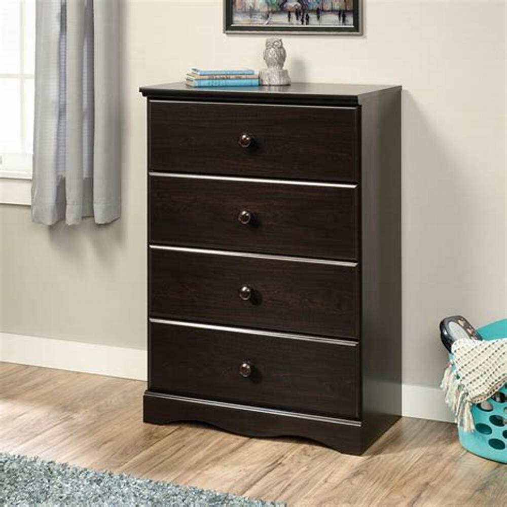 Image of: Commercial Drawer Chest