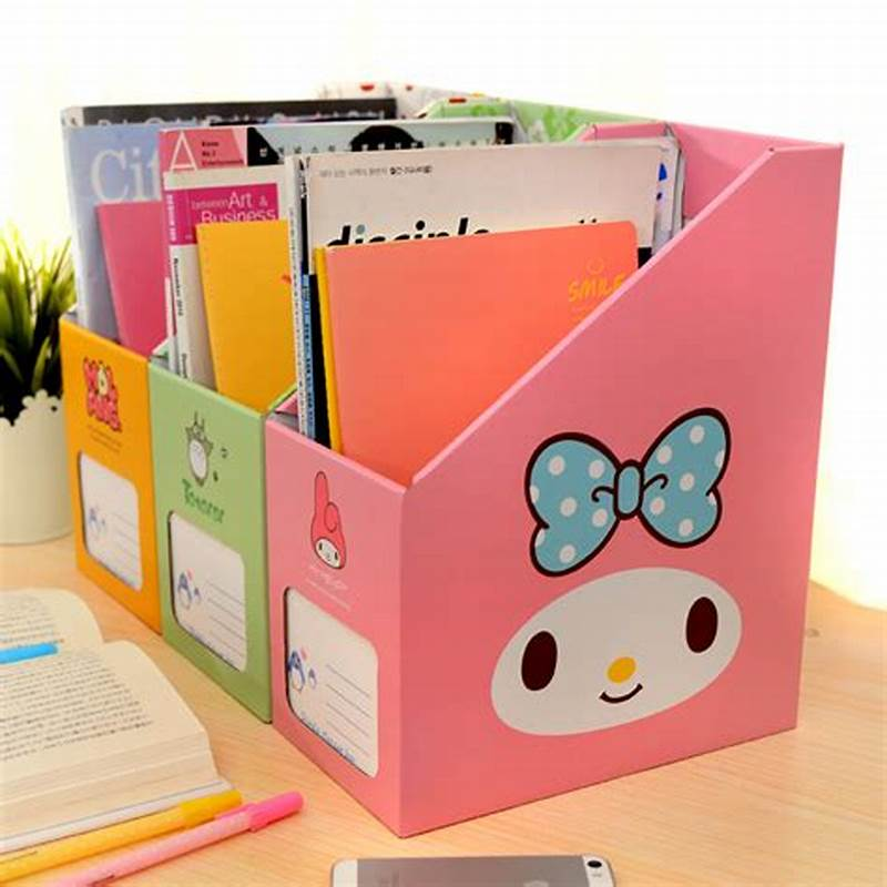 Picture of: Design Office Desk Drawer Organizer