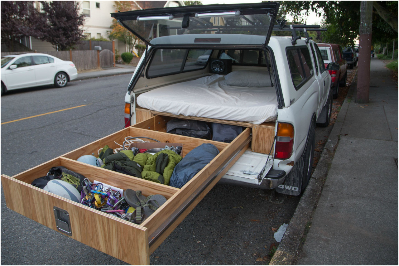Gobathfitter Com Awesome Truck Bed Storage Slide Out Truck Bed Storage Ideas Favorable