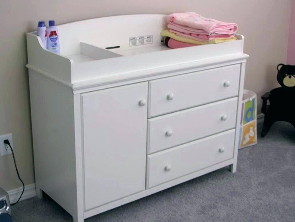 Picture of: Good Hemnes 3 Drawer Chest