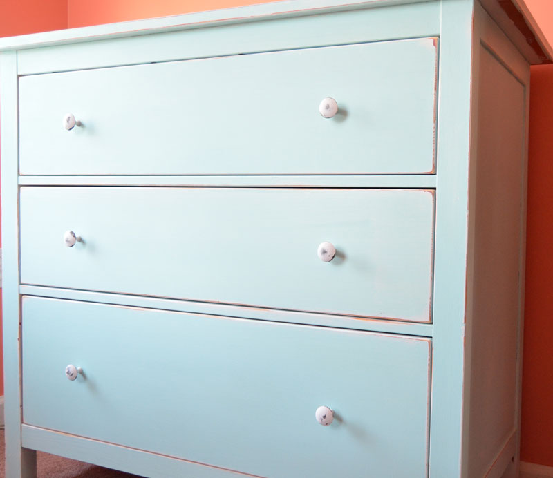 Picture of: Hemnes 3 Drawer Chest Ideas
