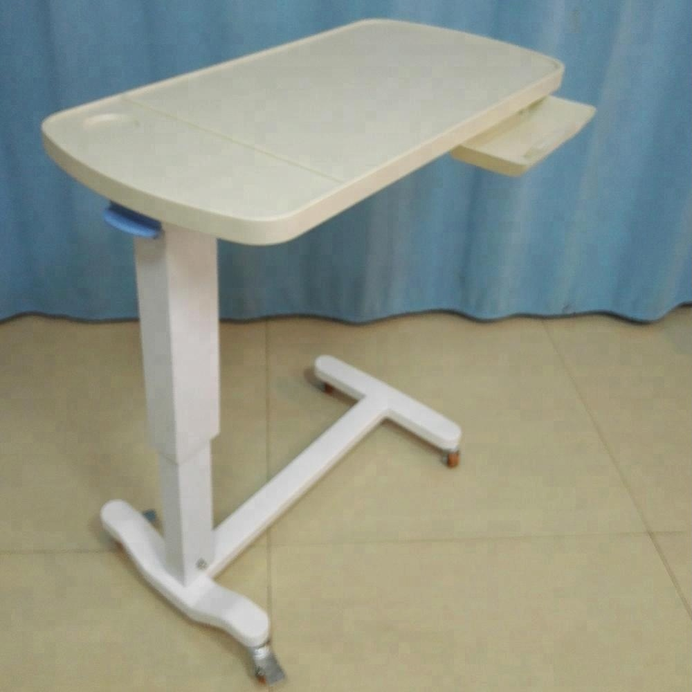 Picture of: Hospital Bed Tray Table