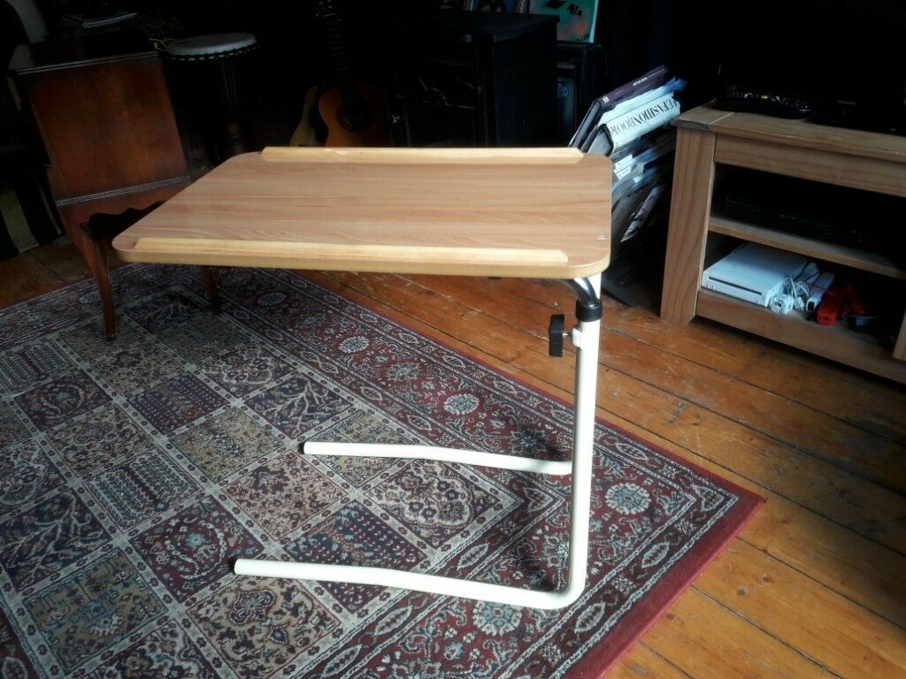 Picture of: Hospital Bedside Tables Cheap