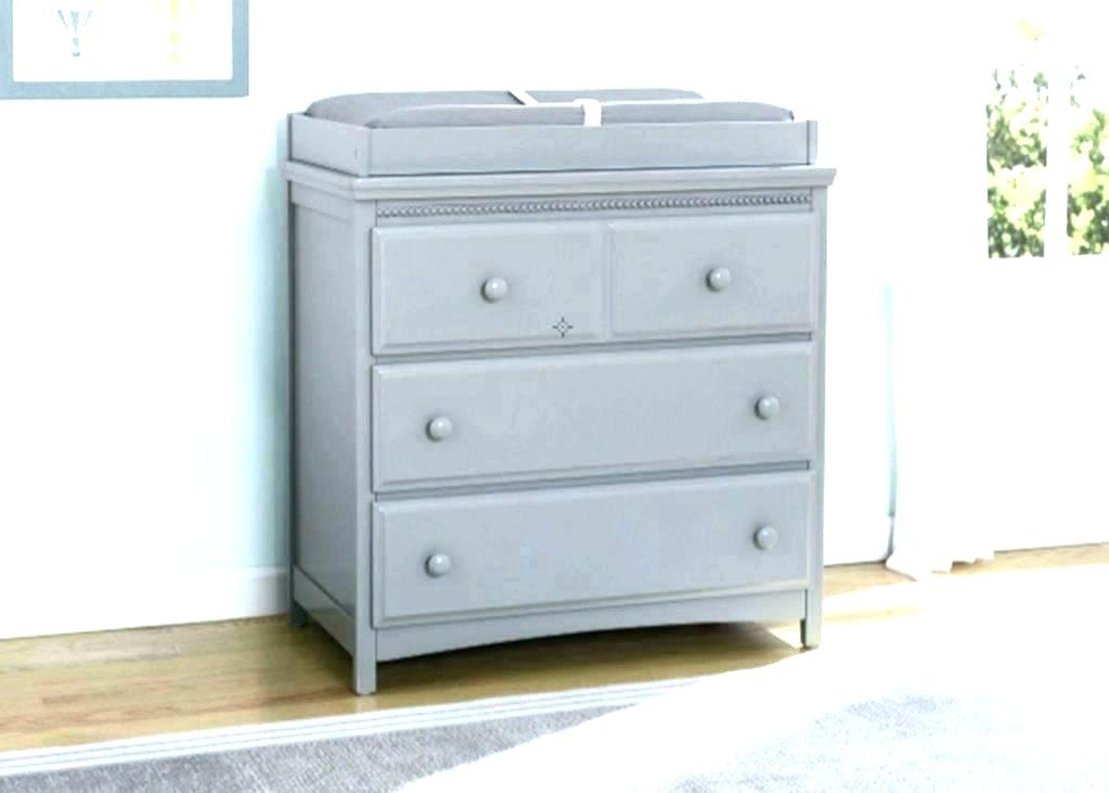 Picture of: IKEA Hemnes Nightstand