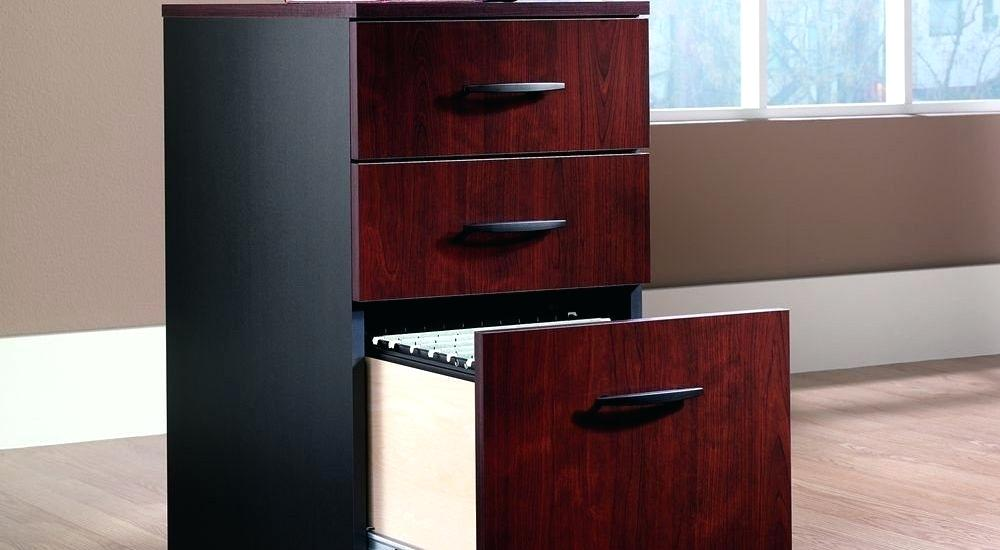 Picture of: Ikea Drawer Organizer
