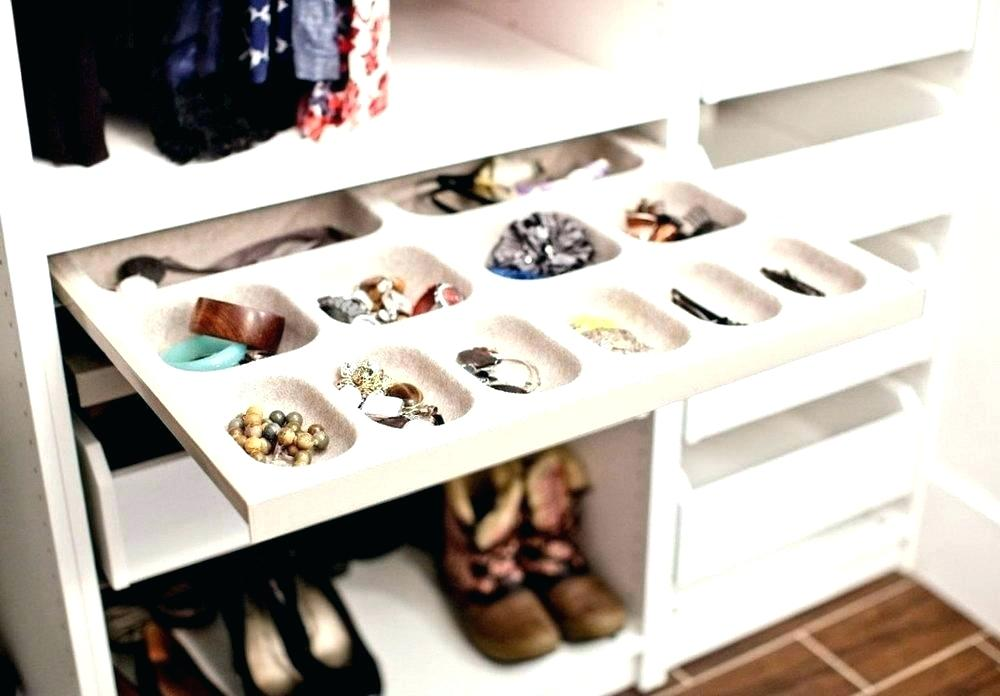 Picture of: Jewelry Organizer Target
