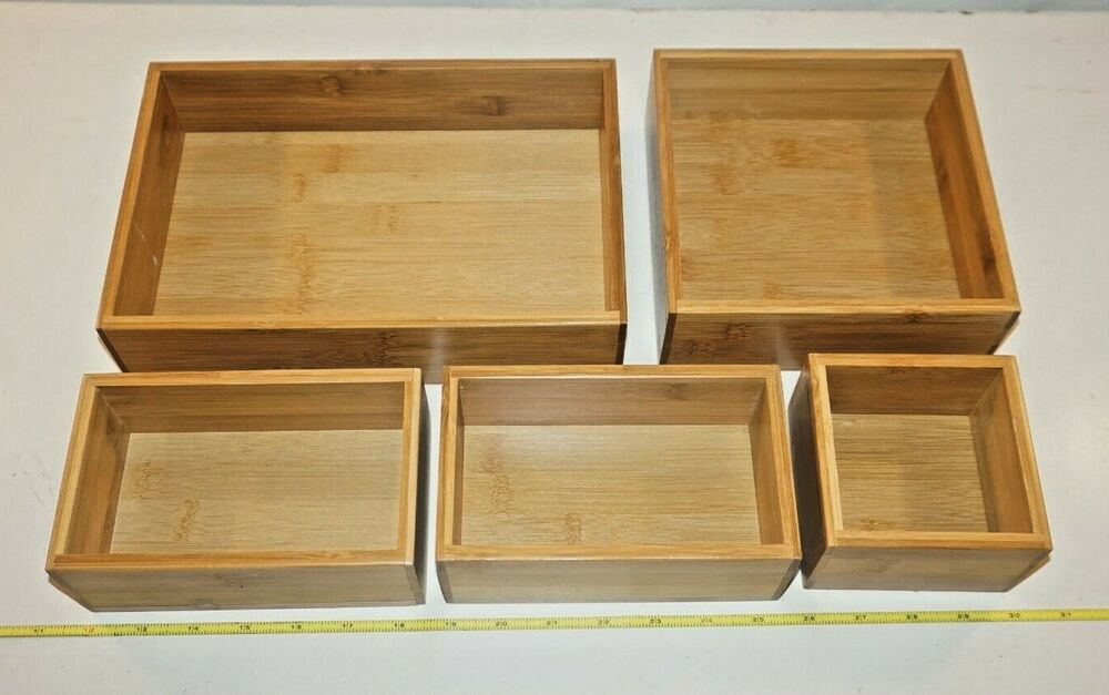 Knife Drawer Organizer Ikea