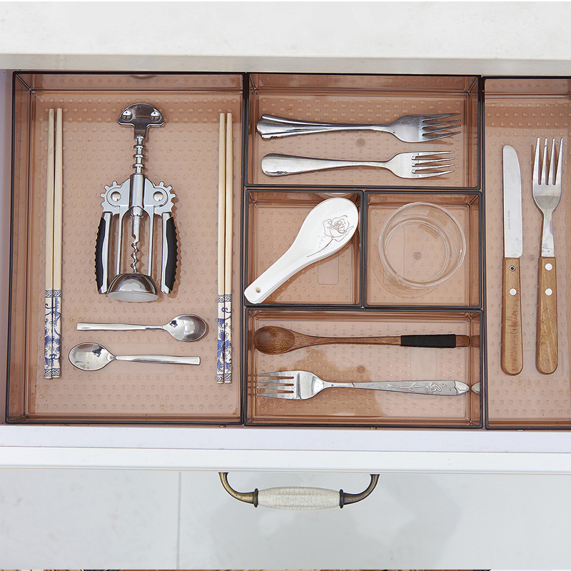 Picture of: Multi Drawer for Kitchen