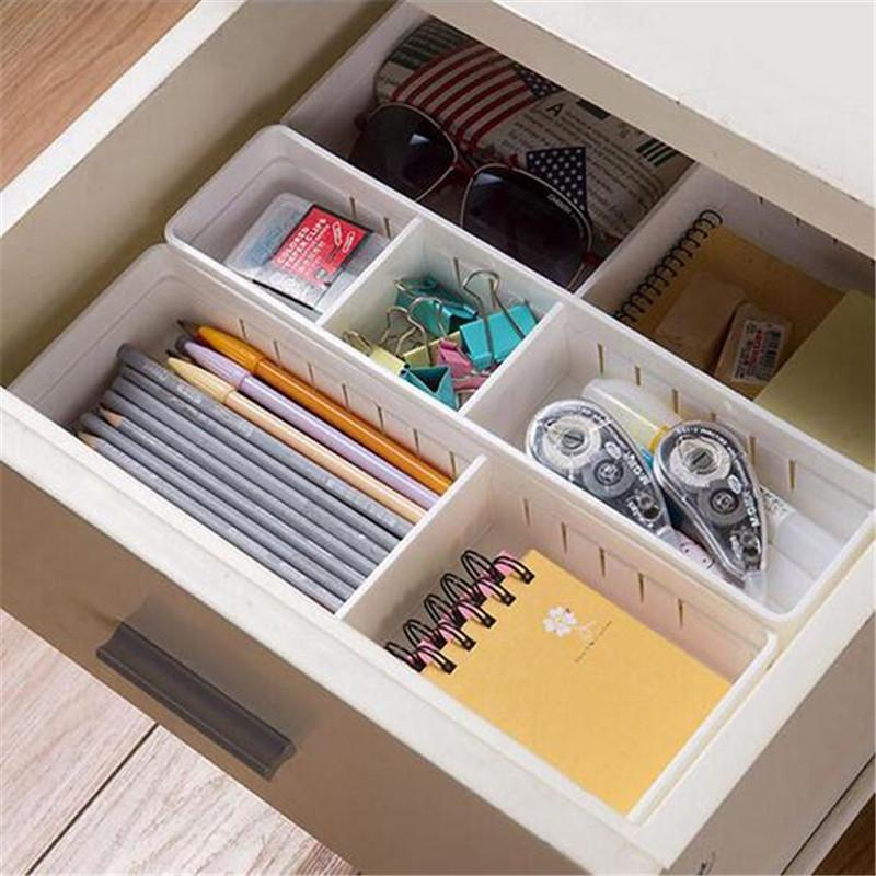 Picture of: New Drawer Organizer
