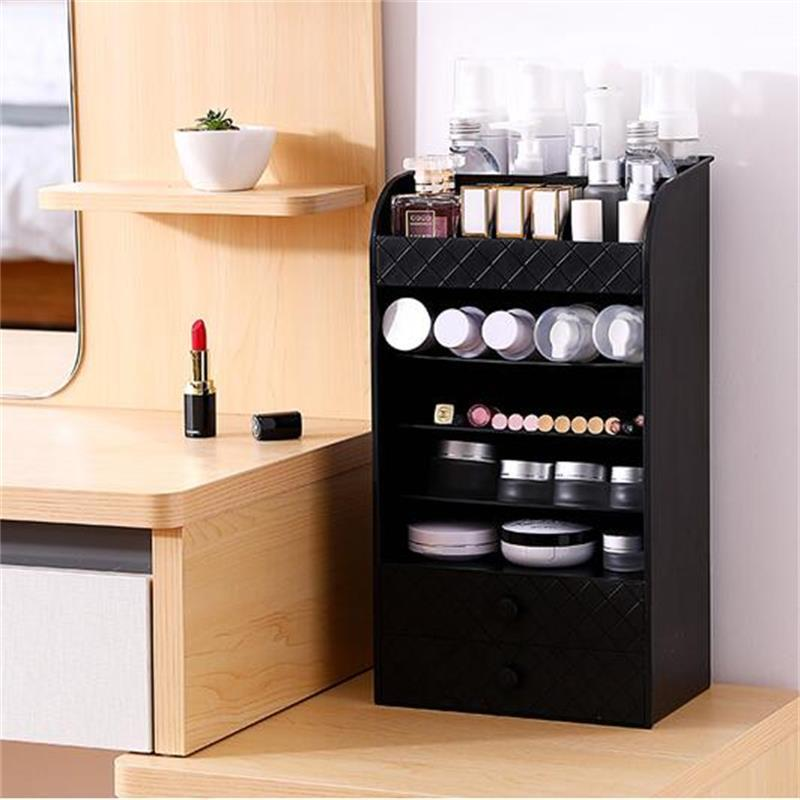 Image of: New Small Drawer Organizer
