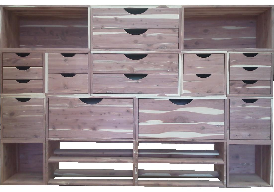 Picture of: Plastic Chest Of Drawers