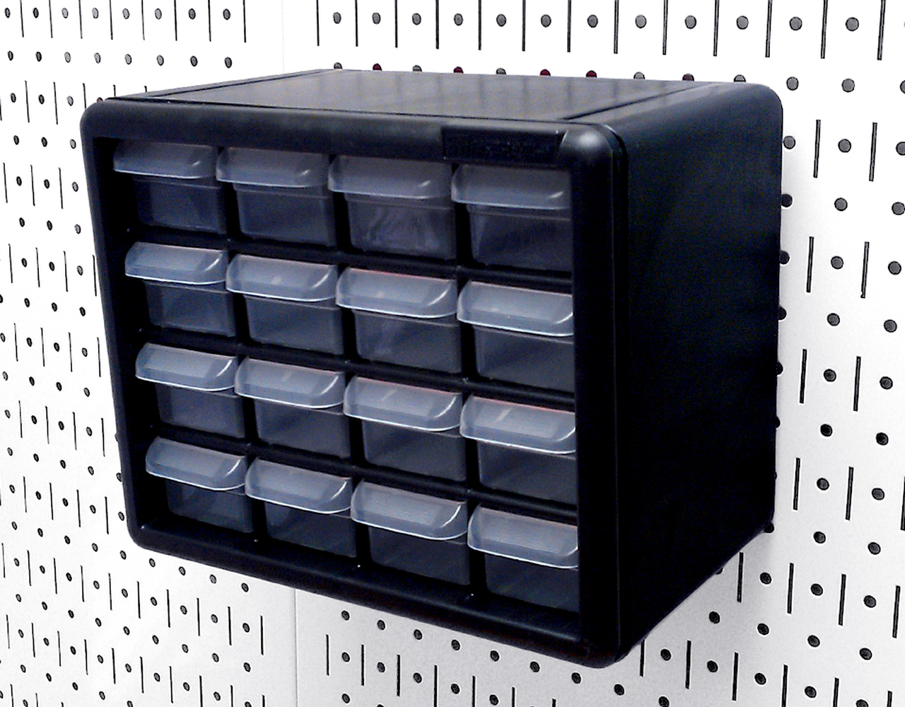 Picture of: Plastic Drawer Organizer Target