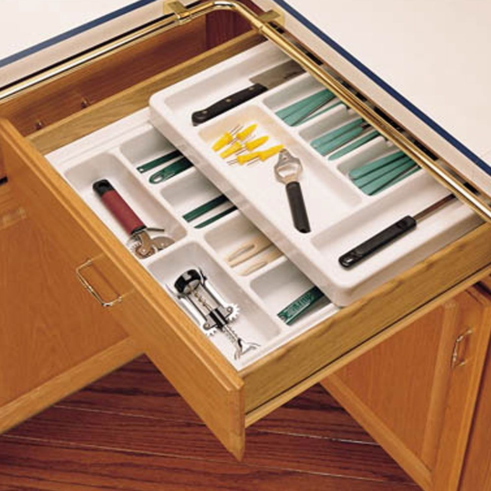 Popular Drawer Organizer