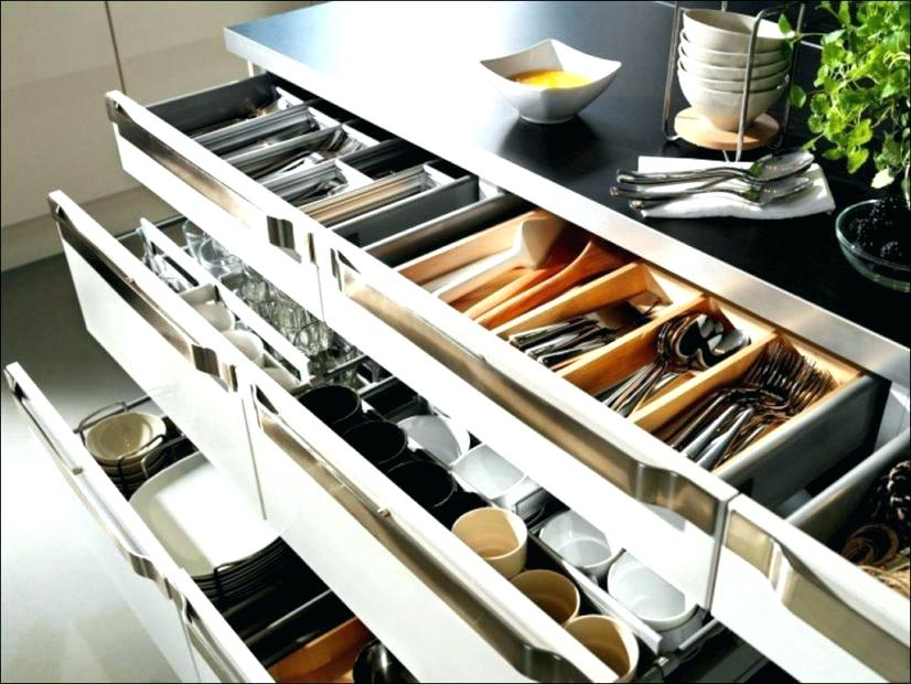 Picture of: Pull Out Pantry Shelves Ikea