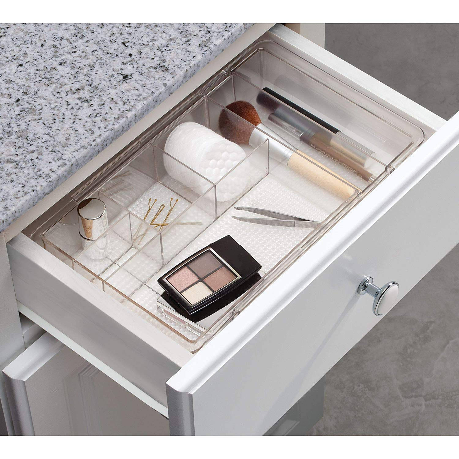Picture of: Shallow Drawer Women