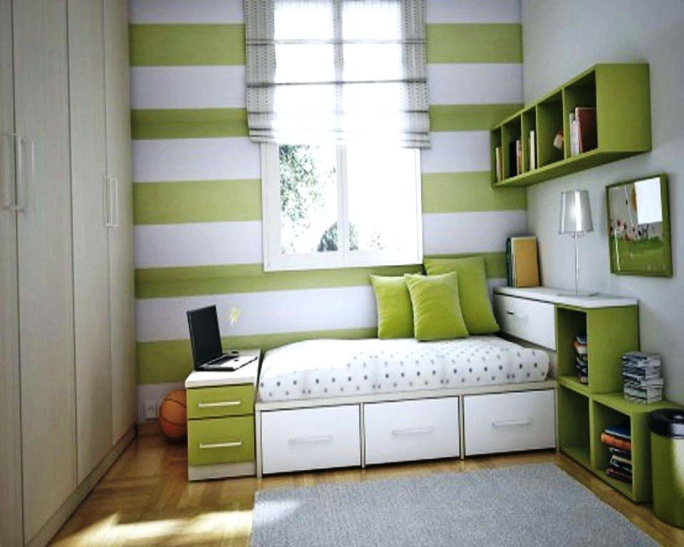 Picture of: Small Kids Bed Storage