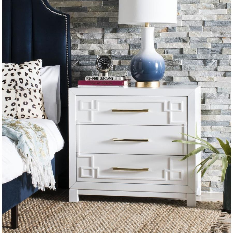 Picture of: Three Drawer Chest Design Ideas