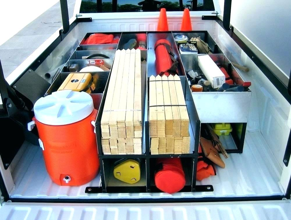 Picture of: Tool Control Foam