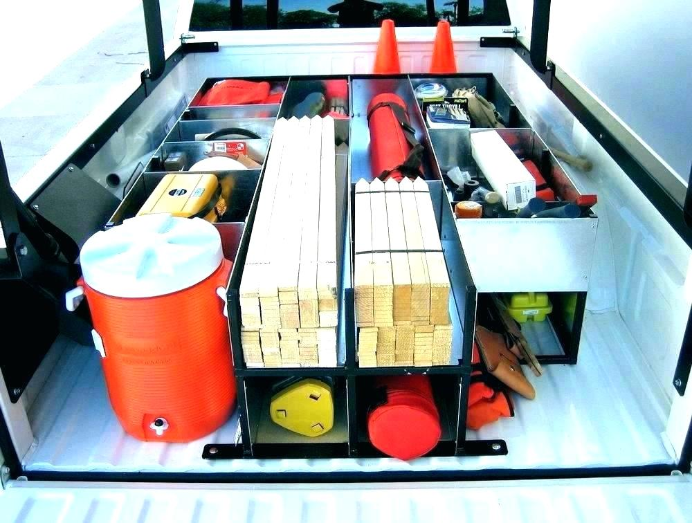Picture of: Best Toolbox Drawer Organizer Systems