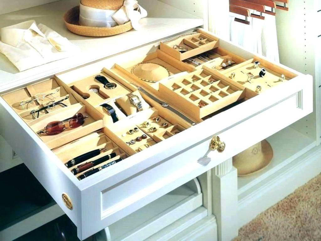 Picture of: Utensil Organizer Ikea
